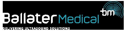 Ballater Medical